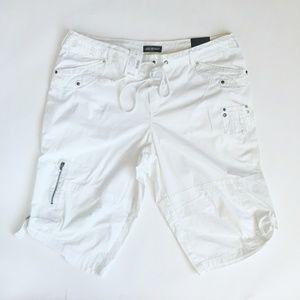 Lane Bryant Pedal Pants
